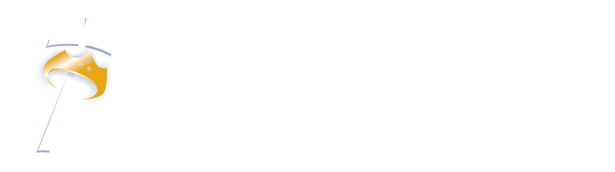 prince of peace logo