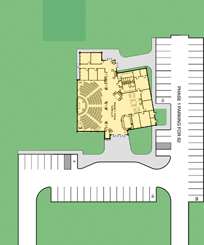 New Site Plan_1000
